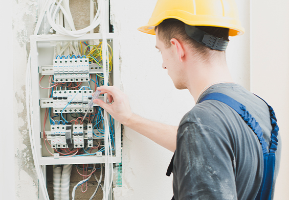 Top 3 Electrical Courses In Perth That Offers Enormous Career Opportunities